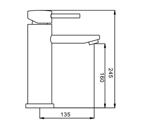 af-bf1004a-size