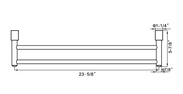 af-bh7102-size