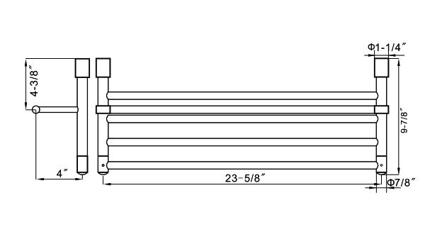 af-bh7103-size