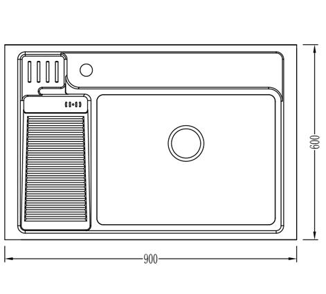 af-lc900-size1